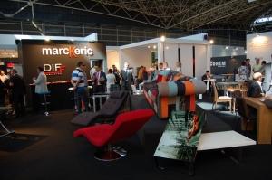 Marckeric muebles con Armando Decora, diseño y construcción