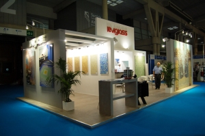 Reviglass Armando Decora Interior Designer 2